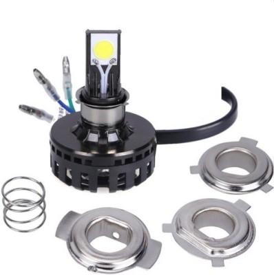 AutoSun Headlight HID Bulb for  Universal For Bike Universal