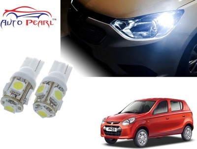 Auto Pearl Headlight LED Bulb for  Maruti Suzuki Alto 800