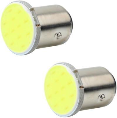 Autostuff Indicator Light, Reversing Light LED Bulb for  Universal For Bike, Universal For Car Universal