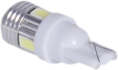 Harman Parking Light LED Bulb for  Hyundai, Honda, Mahindra, Toyota, Maruti Suzuki Verna, City, Xylo, innova, Swift
