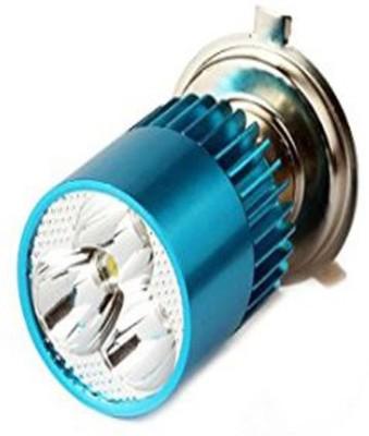 Wishwell Headlight LED Bulb for  Yamaha Crux