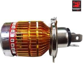 Favourite BikerZ FBZ 5757 Motorbike LED Bulb