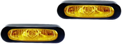 DLAA Headlight Halogen Bulb for  Honda Jazz