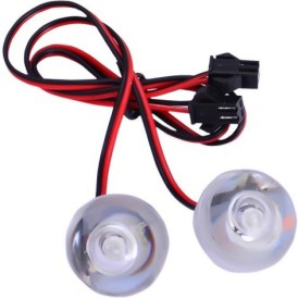 AutoGarh FL209 Motorbike LED Bulb
