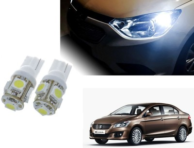 Auto Pearl Headlight LED Bulb for  Maruti Suzuki Ciaz