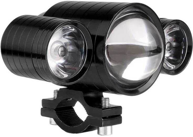 Deals | Extra 10% off Bike Head, Taillights