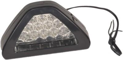 Celix Brake Light LED Bulb for  Universal for Car Universal For Car