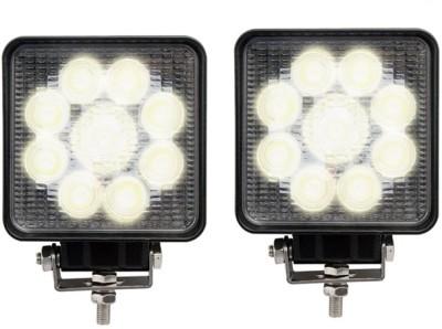 Speedwav Fog Lamp LED Bulb for  KTM Duke 200