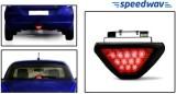 Speedwav Brake Light LED for Maruti Suzu...