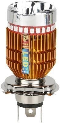 Cm Treder Headlight LED Bulb for  Bajaj Pulsar 150 DTS-i