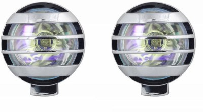 DLAA 190542 Car Fancy Lights