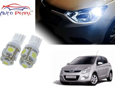 Auto Pearl Headlight LED Bulb for  Hyundai i20