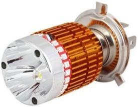 Himmlisch Headlight LED Bulb for Bajaj Pulsar 135 LS DTS-i