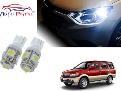 Auto Pearl Headlight LED Bulb for  Chevrolet Tavera