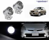 Speedwav Fog Lamp LED for Maruti Suzuki ...