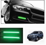 Speedwav Headlight LED for Toyota (Fortu...