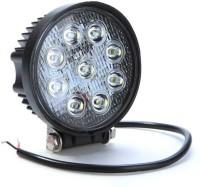 Sans LED Fog Light For Royal Enfield Thunder Bird 350