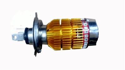 Wishwell Headlight LED Bulb for  Universal For Bike Universal For Bike