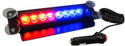Harman Headlight LED Bulb for  Universal for Car Universal