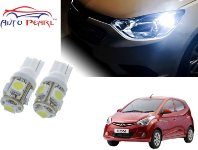 Auto Pearl Headlight LED Bulb for  Hyundai Eon