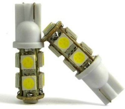 Xtremeonlinestore Parking Light LED Bulb for  Chevrolet Spark