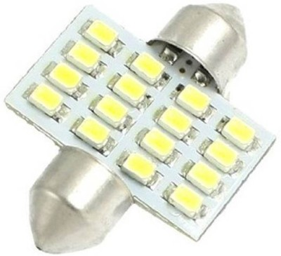 Leebo Interior Light LED Bulb for  Tata Xenon