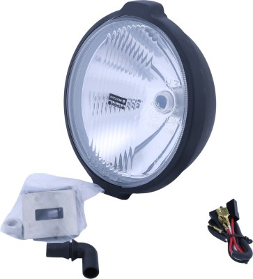 Berryshakes Headlight, Fog Lamp Halogen Bulb for  Universal for Car Universal for Car