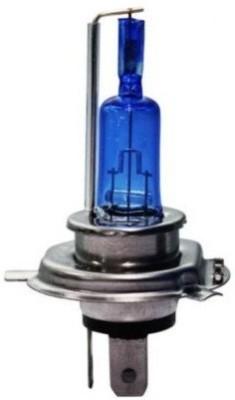 Accessoreez-Headlight-LED-Bulb-for--Hero-Splender-iSmart