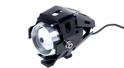 RJVON Fog Lamp LED Bulb for  Universal for Bike Universal for Bike