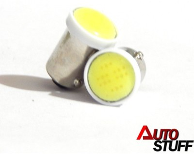 Autostuff Parking Light LED Bulb for  Universal For Bike Universal