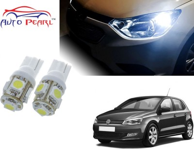 Auto Pearl Headlight LED Bulb for  Volkswagen Polo