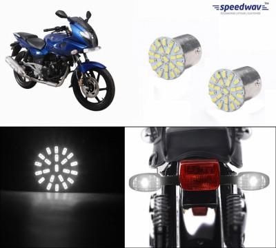 Speedwav Headlight LED Bulb for  Bajaj Pulsar 220 DTS-i