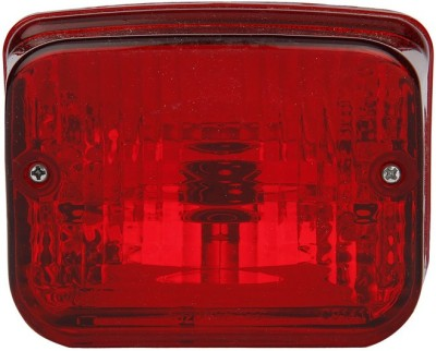 OEM Tail Light LED Bulb for  Bajaj Platina 100 DTS-i