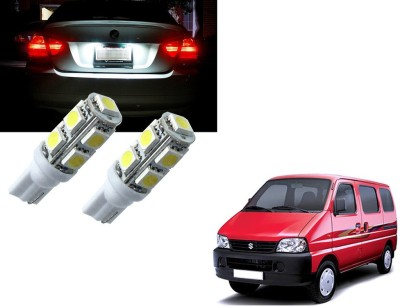 Auto Pearl License Plate Light LED Bulb for  Maruti Suzuki Eeco