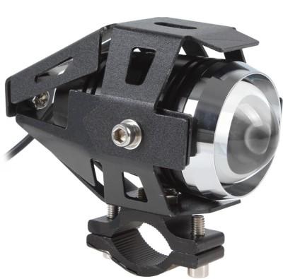 Speedwav Headlight LED Bulb for  Bajaj Pulsar 150