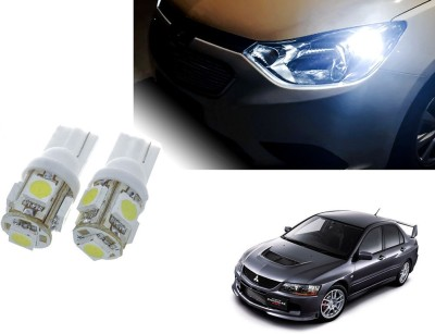 Auto Pearl Headlight LED Bulb for  Mitsubishi Lancer