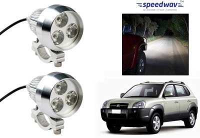 Speedwav Headlight LED Bulb for  Hyundai...