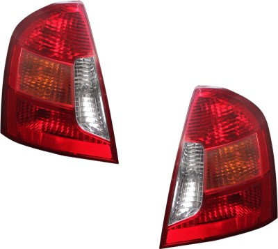 DEPO Brake Light LED Bulb for  Hyundai Verna
