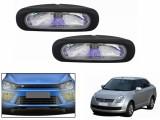DLAA Headlight Halogen for Maruti Suzuki...
