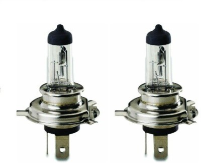 Hella Headlight Halogen Bulb for Universal for Car Universal