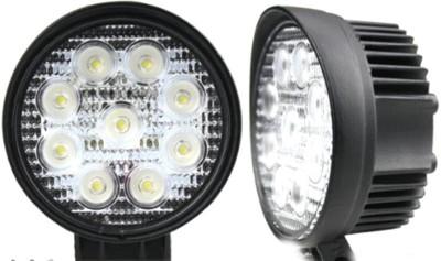 Kopio Fog Lamp LED Bulb for  Bajaj Pulsar 135 DTS-i