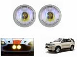 DLAA Headlight Halogen for Toyota (Fortu...