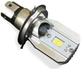 Vheelocityin Headlight LED (Universal Fo...