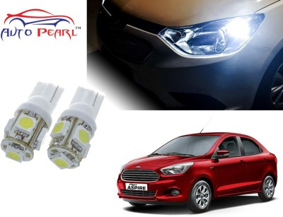 Auto Pearl Headlight LED Bulb for  Ford Figo