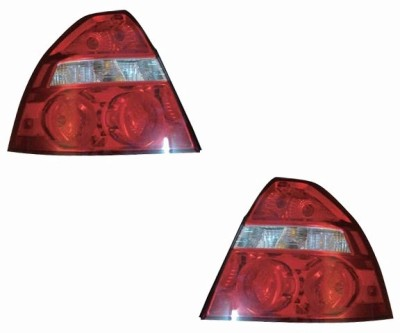 DEPO Brake Light LED Bulb for  Chevrolet Aveo