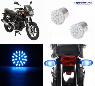 Speedwav Headlight LED Bulb for  Bajaj Pulsar 150 DTS-i