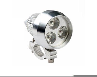 Speedwav Side Marker LED Bulb for  TVS Max 4R