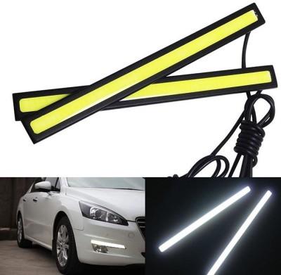 Vetra LED Headlight For Volkswagen Vento