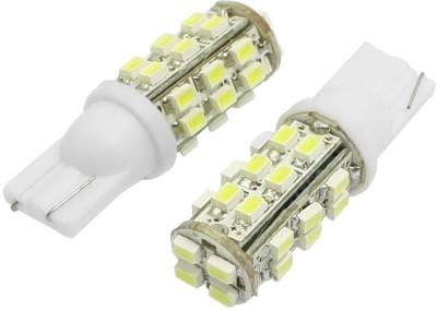 Auto Hub Parking Light, License Plate Light, Reversing Light, Tail Light, Fog Lamp, Interior Light LED Bulb for  Universal For All Vehicle All Model