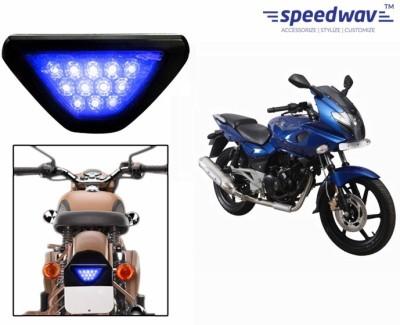 Speedwav Headlight LED Bulb for  Bajaj Pulsar 200 NS DTS-i